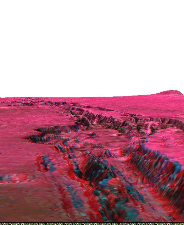 Mars1ana